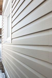 Siding Contractor Home Siding New Philadelphia Oh