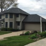 gaf-pewter-gray-timberline-hd-new-philadelphia