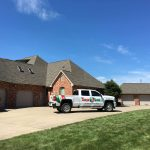 gaf-weathered-wood-timberline-hd-strasburg